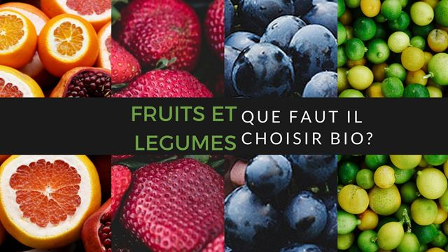 video pesticides les fruits et l gumes que l 39 on peut choisir non bio o 39 mama. Black Bedroom Furniture Sets. Home Design Ideas