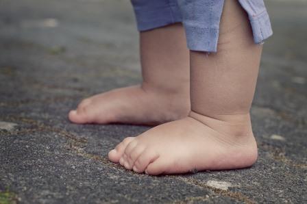 chaussure-enfant-