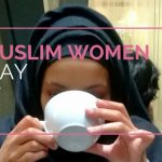 muslim women day