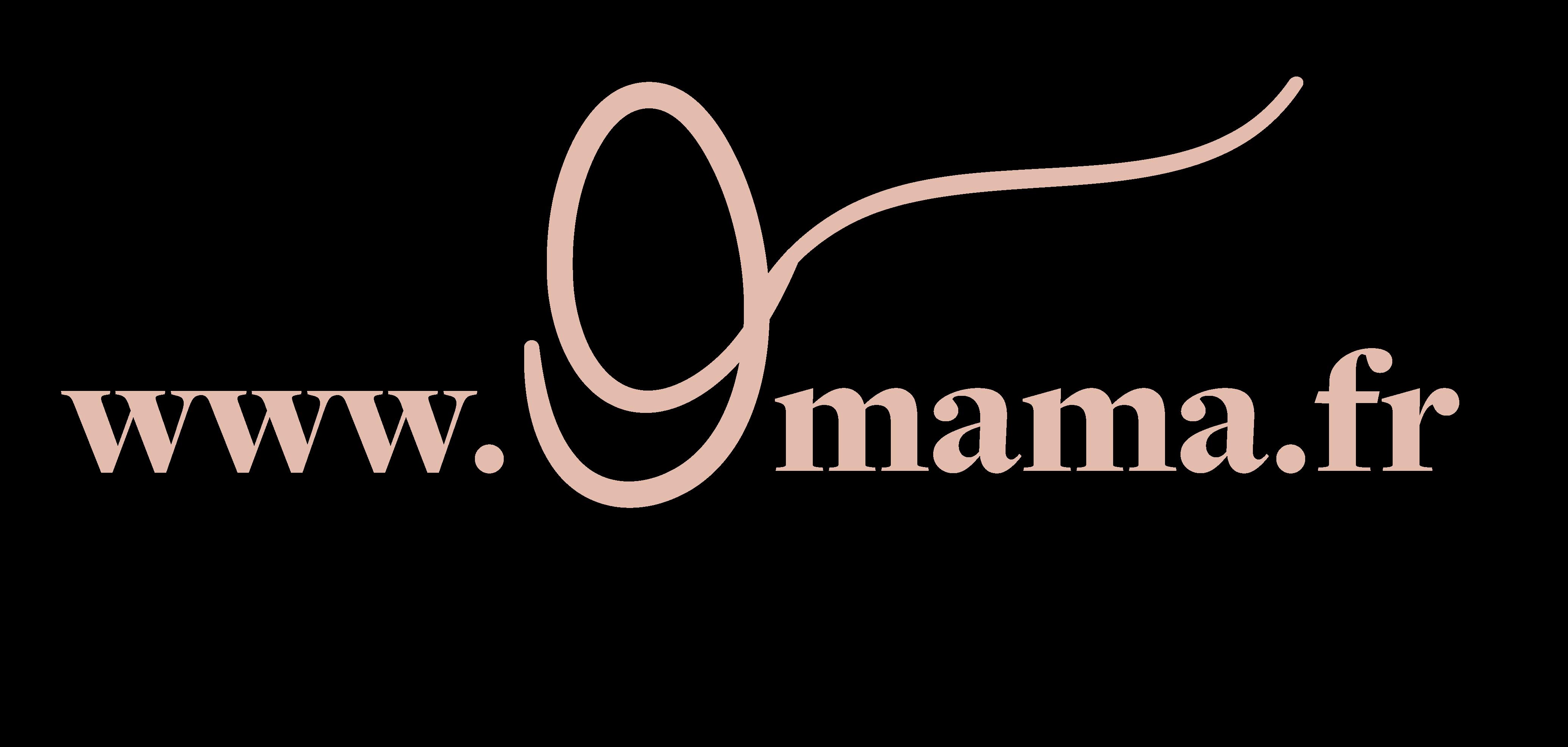 O'mama - Le blog lifestyle d'une femme musulmane du millenial