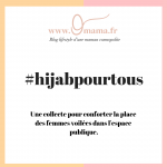 hijabpourtous